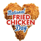 Church's Chicken' Celebrates National Fried Chicken Day July 6