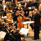 RI Philharmonic Presents WEST SIDE STORY SYMPHONIC DANCES Tonight