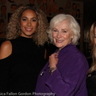 Photo Coverage: Grizabellas of Past, Present & Future Unite Backstage at CATS!