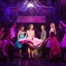 DREAMBOATS AND PETTICOATS, New Alexandra Theatre