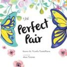 Diane Di Nicola Castellano Launches THE PERFECT PAIR
