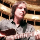 Jackson Browne to Kick Off 2017 Tour at Hershey Theatre