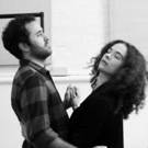 Photo Flash: First Rehearsal Photos of THE LAST TYCOON at the Arts Theatre