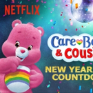Netflix to Celebrate New Year's Eve with Special Family Programming