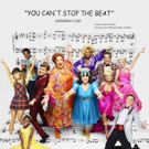 Countdown to HAIRSPRAY LIVE!: The Cast Chats About Why The Musical is So Important Today