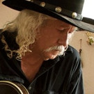 Arlo Guthrie Returns to the Grand with His RUNNING DOWN THE ROAD Tour