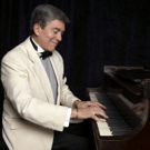 Jazz Musician Ronny Whyte to Play Benefit Concert at Centerbrook Meeting House