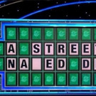 VIDEO: WHEEL OF FORTUNE Contestant Has Epic Fail with Classic Drama