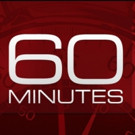 CBS's 60 MINUTES is No. 1 Non-Sports Program of the Week