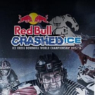 Over 30 Hours of RED BULL GLOBAL SPORTS Coverage Coming to FOX Sports