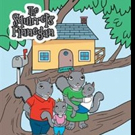 J. Russell Brooks Releases THE SQUIRREL'S FINNEGAN