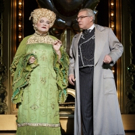 BWW Interview: Wendy Worthington is Madame Morrible in WICKED