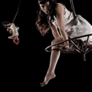 New Aerial Dance GRACE AND DELIA ARE GONE Comes to Firehouse at Fort Mason Center