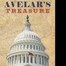 Andrew Gagnon-Reyes Releases AVELAR'S TREASURE