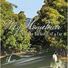 Yvonne Grady Pens New Memoir