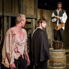 BWW Review: Post5's Outstanding EQUIVOCATION Explores the Dilemma of 'Telling the Truth in Difficult Times'
