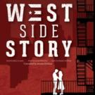 BWW Preview: WEST SIDE STORY Comes to the Arts Asylum in Kansas City