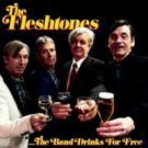 The Fleshtones Celebrate 40th Anniversary with New Album