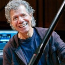 Chick Corea Adds Herbie Hancock, John McLaughlin, Brad Mehldau & More to Blue Note Lineup