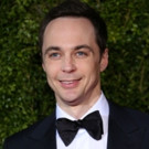 Jim Parsons, Ryan Seacrest Among Next Week's LIVE WITH KELLY Guest Co-Hosts