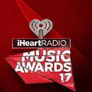 Drake, The Chainsmokers Top iHeartRadio Music Award Nominations; Full List!
