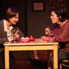 BWW Review: THE HOW AND THE WHY Explores a Challenging Relationship Between Two Professional Women Personally Intertwined