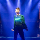 Off-Broadway's THE LIGHTNING THIEF to Get Godly in the Recording Studio