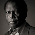 Sir Sidney Poitier to be Honored with 2016 BAFTA Fellowship