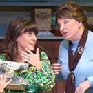 BWW Review: A SECOND HELPING at Cumberland County Playhouse