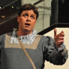 Anthony Kearns Stars in Donizetti's ELIXIR OF LOVE, Opening Tonight at Gulfshore Opera