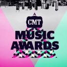 2016 CMT MUSIC AWARDS Draws 3.3 Million Viewers