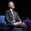 VIDEO: 'Lemony Snicket's Neil Patrick Harris Can Make Anything Scary, Even Christmas!