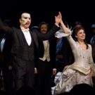 BWW TV: 28 Years Old and Still Kicking- THE PHANTOM OF THE OPERA Celebrates Another Broadway Birthday!