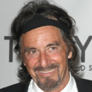 Support The Performing Arts Project: Bid To Meet CHINA DOLL's Legendary Al Pacino