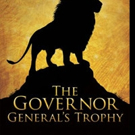 THE GOVERNOR GENERAL'S TROPHY is Released
