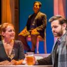 BWW Reviews: BETRAYAL at Zoetic Stage Photos