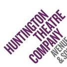 MERRILY WE ROLL ALONG, TARTUFFE, & More Highlight Huntington Theatre Co's 2017-18 Season
