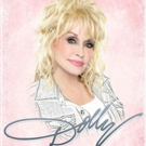 Tickets Selling Fast for Dolly Parton's 'Pure & Simple Tour'; New Dates Added in U.S./Canada
