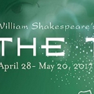 Cincinnati Shakespeare Company Bids Farewell to Race Street Theater with Shakespeare's THE TEMPEST