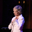 Photo Flash: Remembering Florence Henderson
