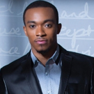 Jonathan McReynolds Launches Three National Scholarships
