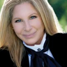 Barbra Streisand to Helm CATHERINE THE GREAT Biopic