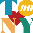 New York Celebrate Tony Bennett's 90th Birthday Today with Special Events
