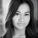 BWW Interview: Emily Bautista Talks Broadway Debut in MISS SAIGON