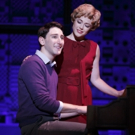 BWW Interview: Ben Fankhauser of BEAUTIFUL THE CAROLE KING  MUSICAL at Overture Center