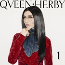 Introducing Rapper & R&B Artist QVEEN HERBY