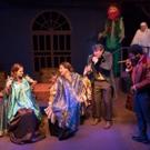 BWW Review: A CHRISTMAS CAROL MEMORY at Creative Cauldron