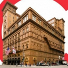 Video:  Carnegie Hall Celebrates 125 Years By Asking New Yorkers That Infamous Question