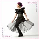 Rachael Sage Releases New Album CHOREOGRAPHIC