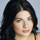BWW Interview: Lucy Kay, The Narrator For JOSEPH UK Tour!